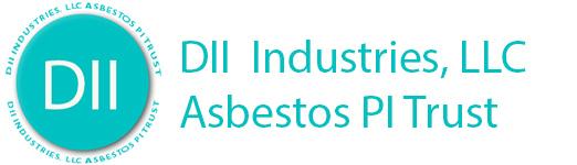 DII Industries logo